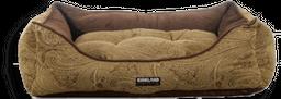 Cama Kirkland Signature Rectangular  53.5 cm x 63.5 cm 1 U
