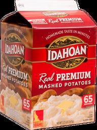 Puré de Papa Idahoan Real Premium 1.47 Kg