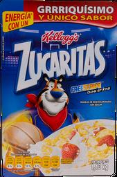 Cereal Kellogg's Zucaritas 1.13 Kg