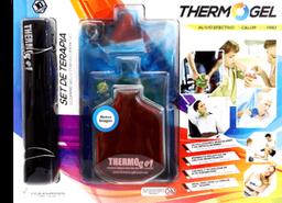 Compresa Thermo Gel 3 U