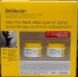Crema Para Cuello Y Cara de 30 mL Strivectin 2 U