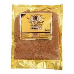 Machaca Chihuahua Country 200 g