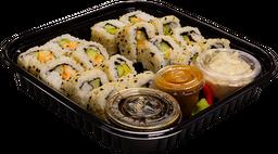 Sushi Camarón Kirkland Signature