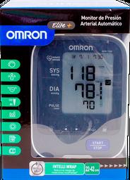 Monitor De Presion Brazo Omron
