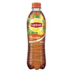 Bebida Lipton
