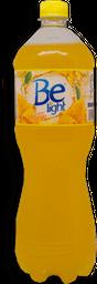 Agua Be Light Mango 1 L