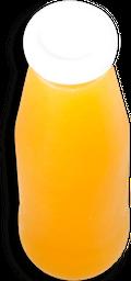 Jugo de Mango-Maracuyá