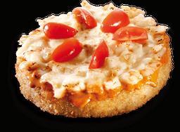 Volcano Pizza