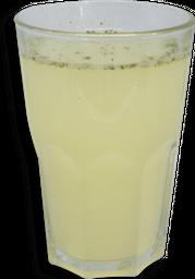 Limonada Gorka