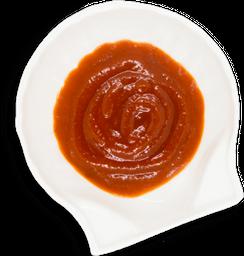 Salsa Picante Sriracha (spicy)
