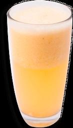 Piña/Naranja/Guayaba