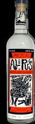 Mezcal Alipus San Miguel Sola Botella 750 mL
