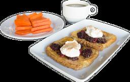 Paquete Desayuno