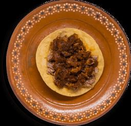 Taco Palac