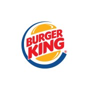 Whooper® Angry Doble