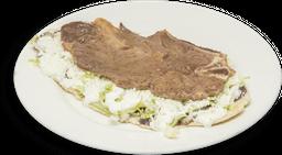 Huarache Morelense
