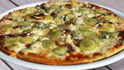 Pizza Bariloche