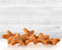 Chicken Stars 9
