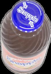 Snapple Durazno 600 ml
