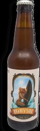 Marysol - Pale Ale