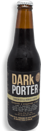 Dark Porter - Robust Porter