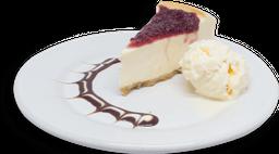 Cheese Cake®