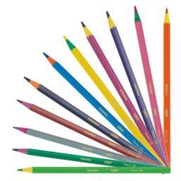 Colores Evolution Bic Varios 12 Pz