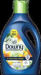 Suavizante Downy Pureza Silvestre Concentrado 2.8 L