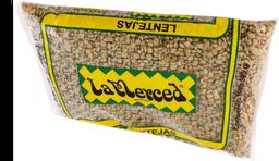 Lentejas La Merced 500 g