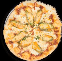 Pizza Buscapleitos