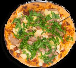 Pizza Dominguera
