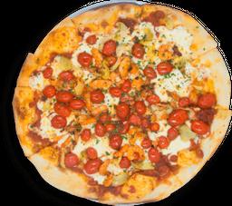 Pizza Santa Catarina