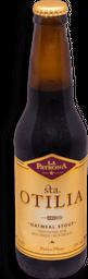 Cerveza Sta Otilia 355 ml