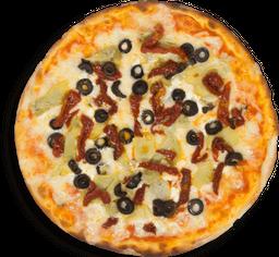 Pizza Mediana  Kemi