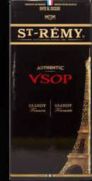Brandy St Rémy Vsop 700 mL