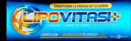Lipovitasi+ 30 Comp