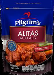 Alitas Buffalo 700 gramos