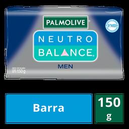 Neutro Balance Jabon Corporal Men