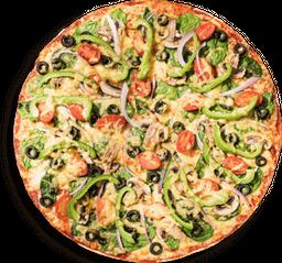 Vegetariana 25cm