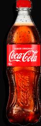 Coca-Cola regular 500 ml