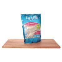 Filete Tilapia sin piel 1 kg