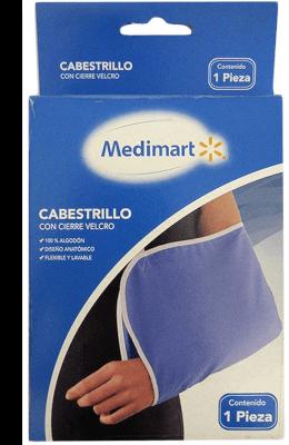 Cabestrillo Medi Mart con cierre velcro 1 pza a domicilio en México ... 011bab676904