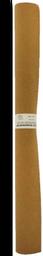Papel corrugado Barrilito café de 50 x 70 cm 1 pza