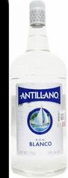 Ron Antillano Blanco 1.75 L