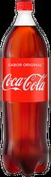 Refresco Coca-Cola 1.75 L