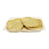Sopes paquete 10 pzas