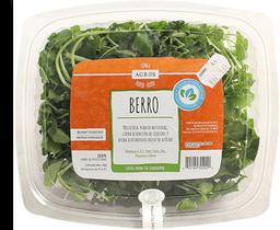 Berro Agros 100 g