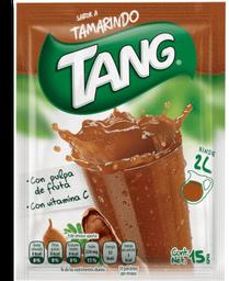 Polvo Soluble Tang Tamarindo 15 g