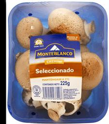Champiñones Monteblanco cremini 225 g
