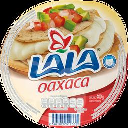 Queso Oaxaca Lala 400 g